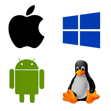 Operating Systems Upgrade
