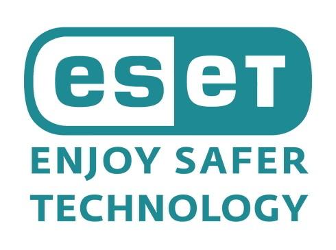 TeqRepair Recommends ESET Antivirus and Security