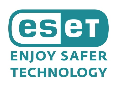 TeqRepair Recommends ESET Antivirus and Security