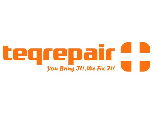 TeqRepair | Your bring It!, We Fix It!