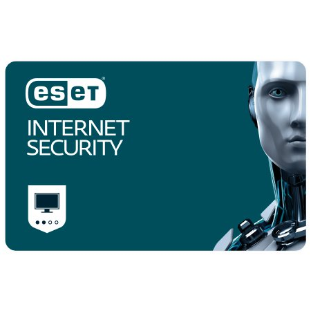 ESET Internet Security 11.0.154.0