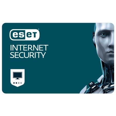 ESET Internet Security